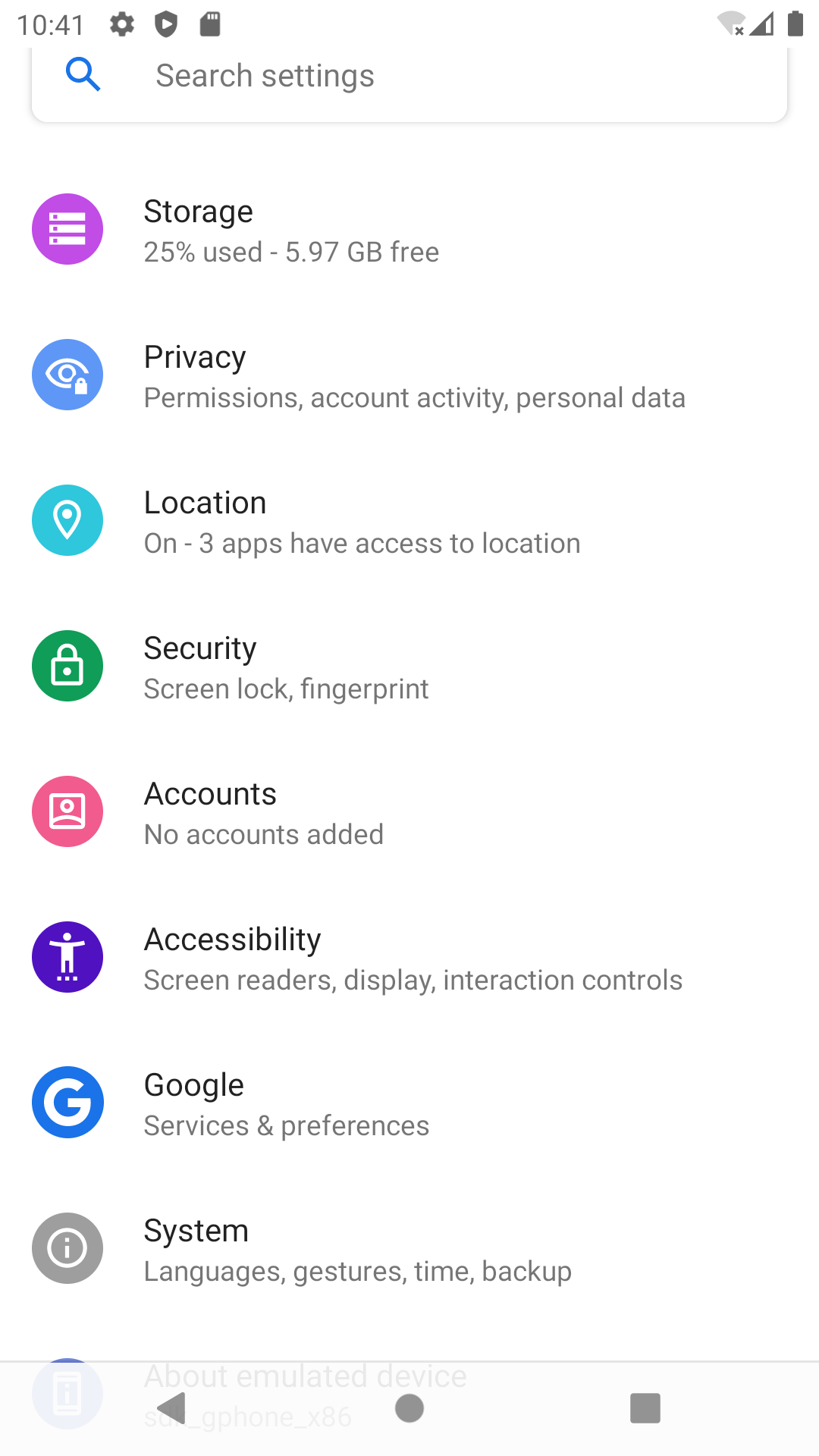 GoodSAM Responder - Apps on Google Play  nackt